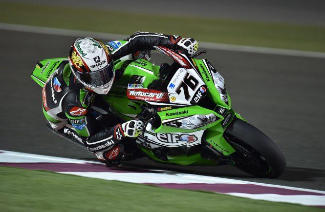 motorcycles-race-helmets-pilots-16322